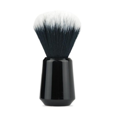 OneBlade 20mm Knot Premium Synthetic Shaving Brush